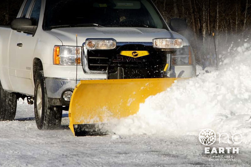 one_earth_snow_removal_1b