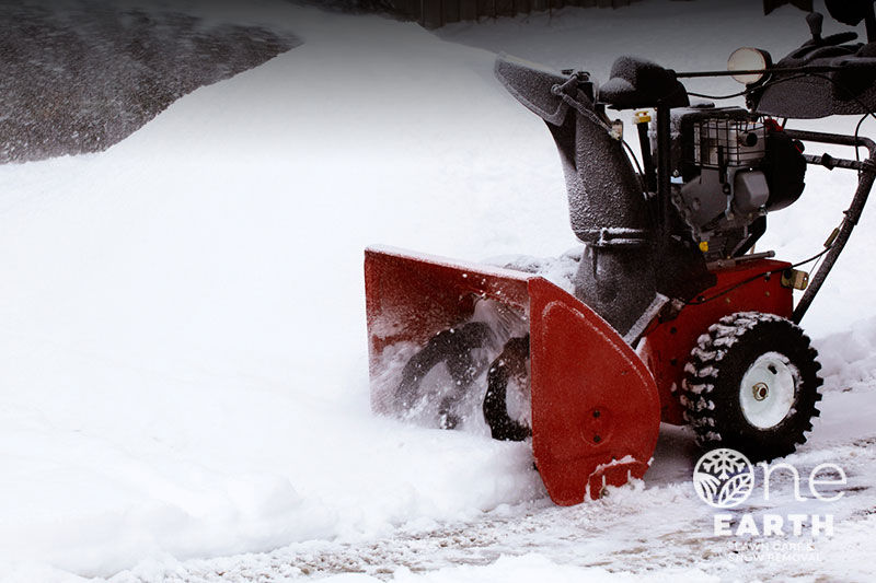 one_earth_snow_removal_2