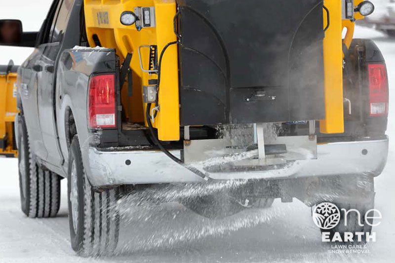 one_earth_snow_removal_3b